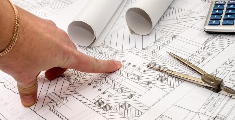 Contabilidade para Construtoras