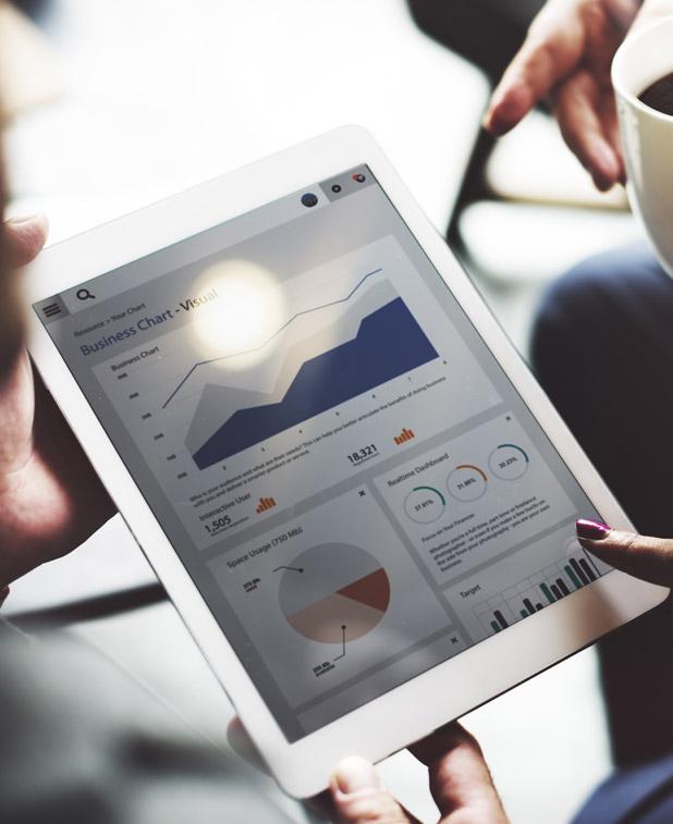 Contabilidade para Agências de Marketing Digital